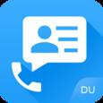 DU Caller - Caller ID & Block Icon