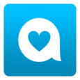 happn Icon