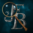 Fantastic Beasts: Cases Icon