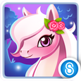 Fantasy Forest: Valentines Icon