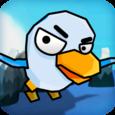 Train Your Bird Icon