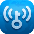 WiFi Master Key - by wificom Icon