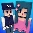 Date Craft: Girls & Boys Icon