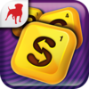 Scramble With Friends Free Icon
