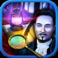 Mystic Diary 2 - Hidden Object Icon