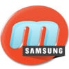 Mobizen for Samsung Icon