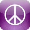 CityShop - App for Craigslist Icon