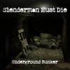 Slenderman Must Die Chapter 5 Icon