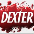 Dexter: Hidden Darkness Icon