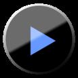 MX Player Codec (ARMv5) Icon
