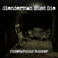 Slenderman Must Die Chapter 5 Icon