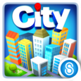 Dream City: Metropolis Icon