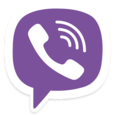 Viber Icon