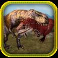 Real Dinosaur Simulator Icon