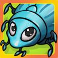 Bug Rush Free Icon