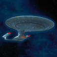 Star Trek Timelines Icon