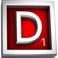 DCentral 1 by John McAfee Icon