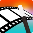 Magisto Video Editor & Maker Icon