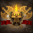 Legacy Quest Icon