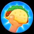 Mucho Taco Icon