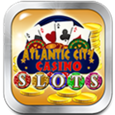 Atlantic Slots Icon