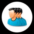 Auslogics Duplicate File Finder Icon