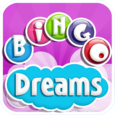 Bingo Dreams Icon