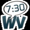 WakeVoice - vocal alarm clock Icon