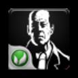 Enzo's Pinball Icon
