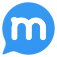 mypeople Messenger Icon