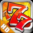 Lucky Slot 777 HD Icon