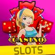 Free Slots - Slot Bop Vegas HD Icon