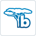 Learn Languages - busuu Icon
