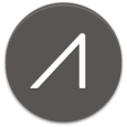 MyGlass Icon