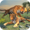Clan of Tigers Icon