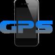Easy GPS Navigation Icon
