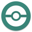 PokeDetector - Notifications Icon