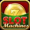 Slot Machines by IGG Icon
