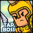 Tap Boss Icon