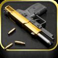 iGun Pro -The Original Gun App Icon