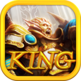 King Online - Game Hàn Quốc Icon