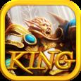 King Online - Game Hàn Quốc Icon