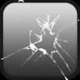 Smash Screen Icon