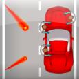 Highway Zombie Annihilation Icon