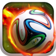 2014 Penalty Cup Icon