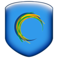 Hotspot Shield VPN Proxy, WiFi Icon