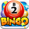 Bingo Fever - World Trip Icon