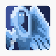Little Healer Icon