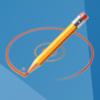 BurnAware Free Icon