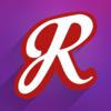 RetailMeNot Coupons Icon